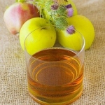 Что нужно знать о яблочном уксусе для похудения?