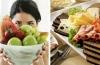 Как обмануть метаболизм? «Пунктирное» питание Матсона