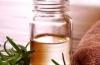 Ванны, массаж, настои и аромалампы с эфирными маслами для похудения