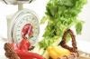Весонаблюдение — система питания. Гипнотизируем лишние килограммы