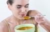 Жиросжигающие супы. Рецепты жиросжигающих домашних супов