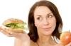 12 диетических рекомендаций. Советы диетолога Криса Ацето