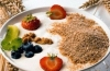 Отруби для похудения: природная польза злаков