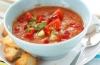 Диета с супом минестроне. Похудение на 5 кг за 7 дней