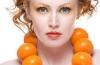 Мандариновая диета: наслаждаемся цитрусами и худеем