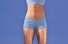 Тренировки для сжигания жира: 3 экспресс-программы
