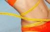 Упражнения для проблемных зон — упражнения для галифе, живота, ягодиц, рук