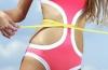 Как сделать талию тонкой? Эффективные упражнения для талии
