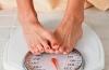 Как похудеть за неделю на 7-10 кг: самые строгие диеты