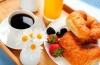 Как привыкнуть к завтраку?