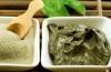 Рецепты обертывания