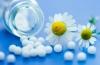 Гомеопатические средства для похудения