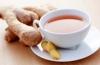Имбирный чай для похудения: пропорции