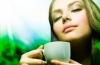 Как пить имбирь для похудения