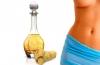 Настойка из имбиря для похудения