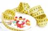 Отзывы о средствах для похудения талии
