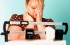 Психология ожирения