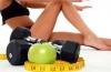 Рейтинг средств для похудения