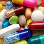 Таблетки, ускоряющие обмен веществ