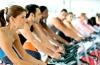 Велотренажер для похудения: отзывы