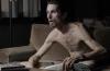 Анорексия у мужчин