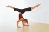 Бодифлекс для рук, спины и груди