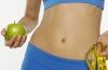 Бодифлекс и питание