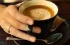 Кофе Капуччино для похудения: отзывы