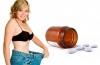 Кофеин бензоат натрия для похудения