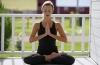 Дыхательная гимнастика для похудения: отзывы