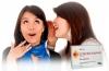 Глюкофаж для похудения: отзывы