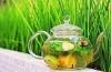 Имбирный чай для похудения: отзывы