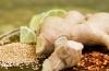 Как использовать имбирь для похудения