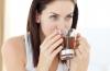 Как употреблять имбирь для похудения