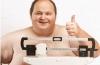 Народное лечение ожирения