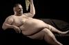 Ожирение в мире