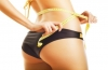 Рецепты похудения в домашних условиях