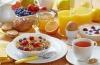 Рецепты полезного завтрака для похудения