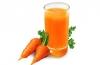 Рецепты свежевыжатых соков для похудения