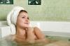 Содовые ванны для похудения: отзывы