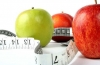 Системы питания для похудения