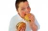 Внутреннее ожирение