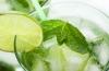 Отзывы о воде Сасси для похудения
