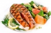 Здоровое питание для похудения: меню
