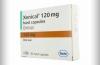 Таблетки для похудения Ксеникал: отзывы