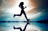 Польза бега для похудения