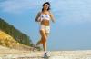 Как бег влияет на похудение