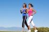 Ходьба для похудения: отзывы