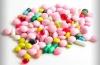 Эффективные таблетки для похудения: отзывы