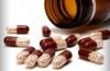 Какие таблетки для похудения лучше?